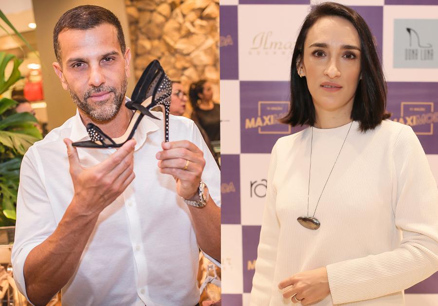 Oito brasileiros marcam presença na lista dos 500 mais influentes da moda