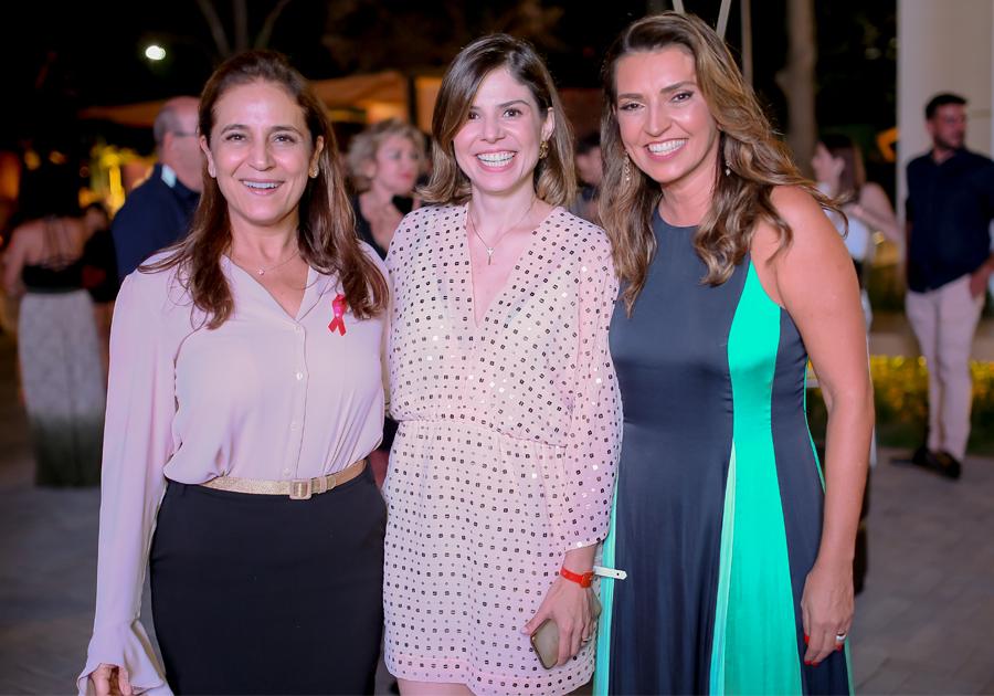 Em noite marcante na CASACOR Ceará, lançamos a nova Revista Márcia Travessoni – Galeria