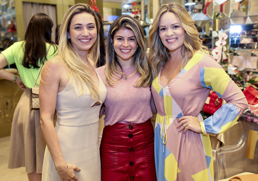 Fashion Recycle faz evento na Diamond Design; saiba detalhes